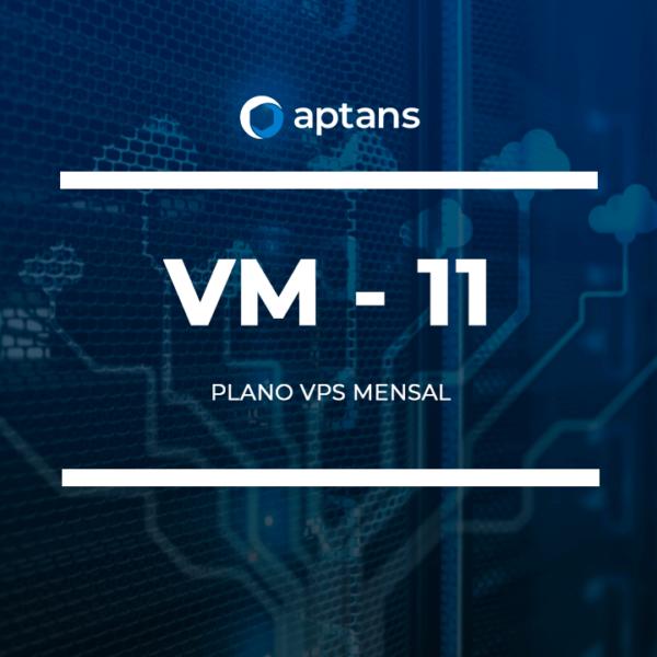 VM 11