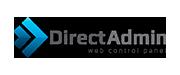 direct admin