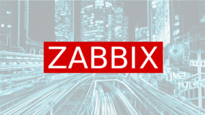 Zabbix - - Servidores Gerenciados
